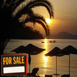 Property Investors Dream Of Owning Property Overseas