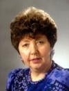 Kathie Walters