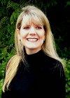 Lisa AJ CookeDoyle