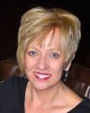 Paulette Reed