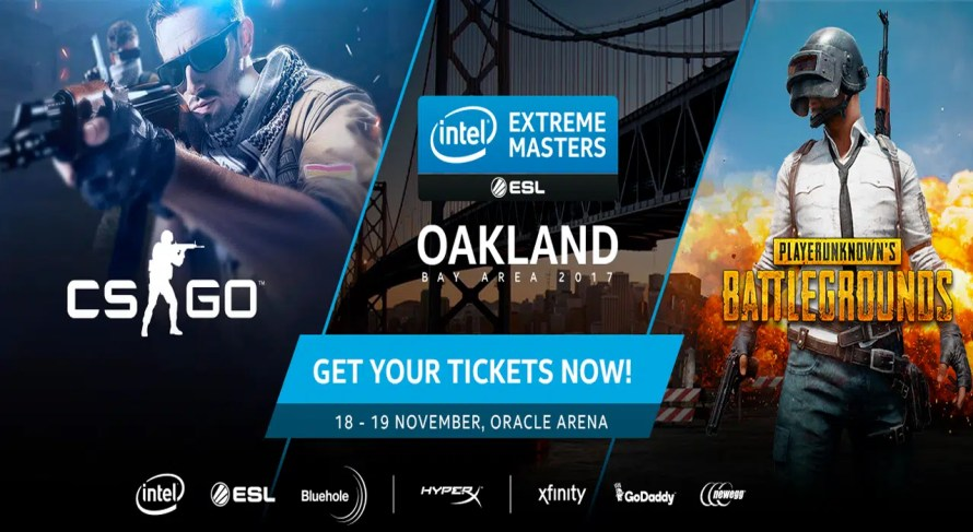 iem-oakland-pubg-invitationnal-header