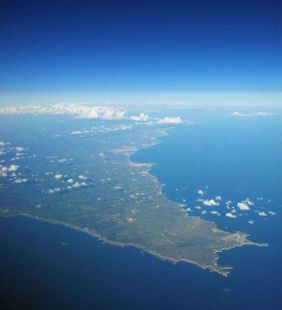 800px-Algarve_coast
