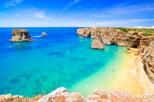 Algarve-Portugal-6