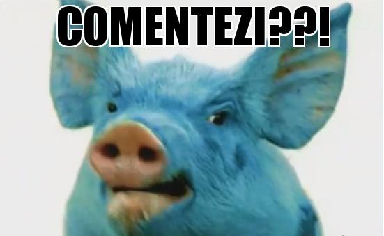 porc modif
