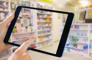 farmacie online ieftina