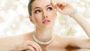 bijuterii femei