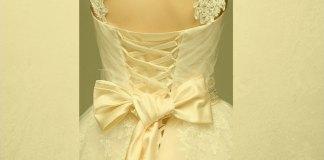 rochii de mireasă ieftine
