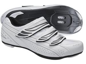 Shimano SPD shoes Peloton Alternative