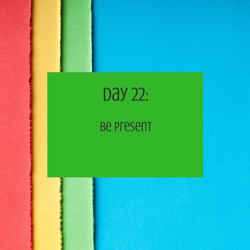 30 day 22