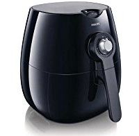 Certified Refurbished Air Fryer