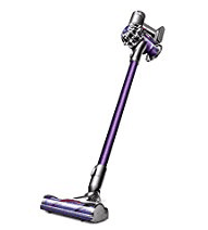Certified Refurbished Dyson V6 Animal Vacuum