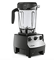 Certified Refurbished Vitamix