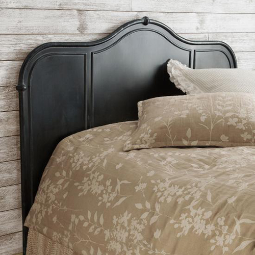tetes de lit en metal notre selection