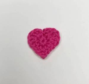 crochet pattern magic potion love