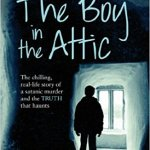 Book Review: The Boy In The Attic