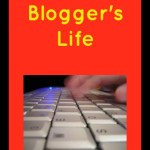 It's A Blogger's Life with Tara and Keff from Zusterschap