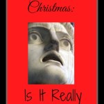 Merry Christmas: Is It Really Offensive?