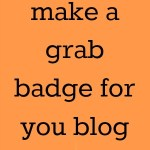 Grab Badge: A How To Guide