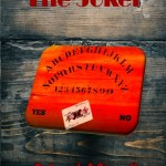 The Joker: Book Reviews And Giveaway!