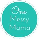 Blogger Spotlight: One Messy Mama