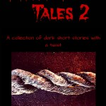 Twisted Tales 2 Is Out Now – And It's Free!