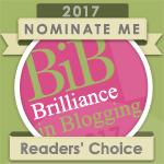 BiBs Badge