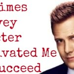 10 Times Harvey Specter Motivated Me To Succeed