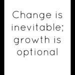 April in Motivational Quotes – #AtoZChallenge – C