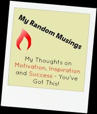 MMR Blog Badge