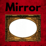 The Mirror: Reviews and #Giveaway