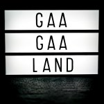 Blogger's Corner with Gaa Gaa Land