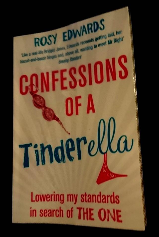 online dating tinderella