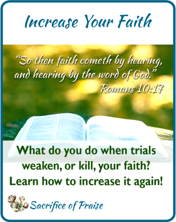 increase-your-faith
