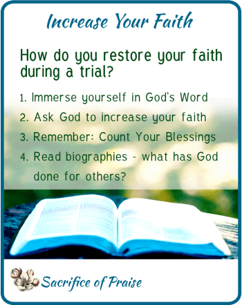 steps-to-increase-faith