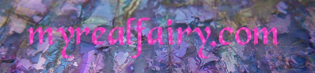 myrealfairy-logo
