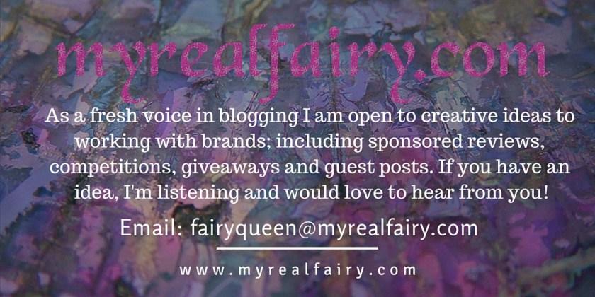 www.myrealfairy.com