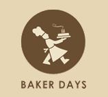 bakerdays2-www-myrealfairy-com