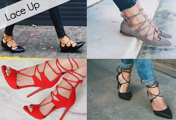 Lace-Up_Feature