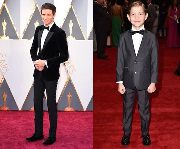 Oscars10