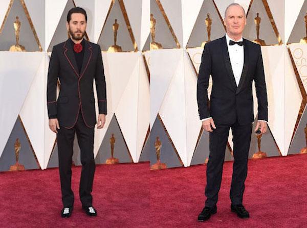 Oscars11