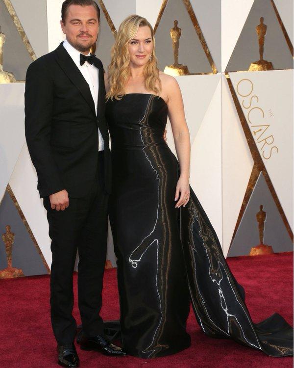 Oscars_feature_Kate & Leo