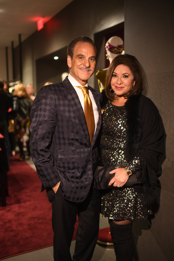 *07_Rudy and Debbie Festari