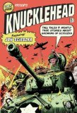 KNUCKLEHEAD: TALL TALES AND MOSTLY TRUE STORIES OF GROWING UP SCIESZKA by Scieszka, Jon (Author) on Oct-02-2008[ Paperback ]