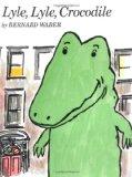 Lyle, Lyle, Crocodile (Lyle the Crocodile)