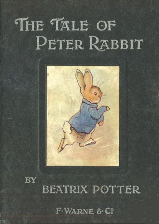 original bookcover