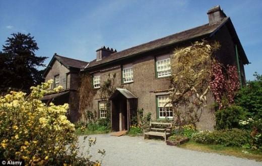 potterhouse