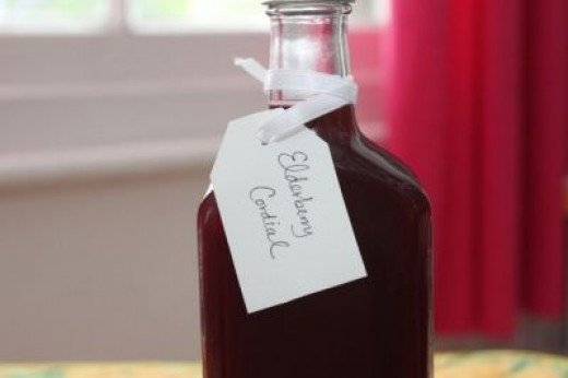 redcordial