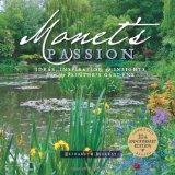 Monet's Passion