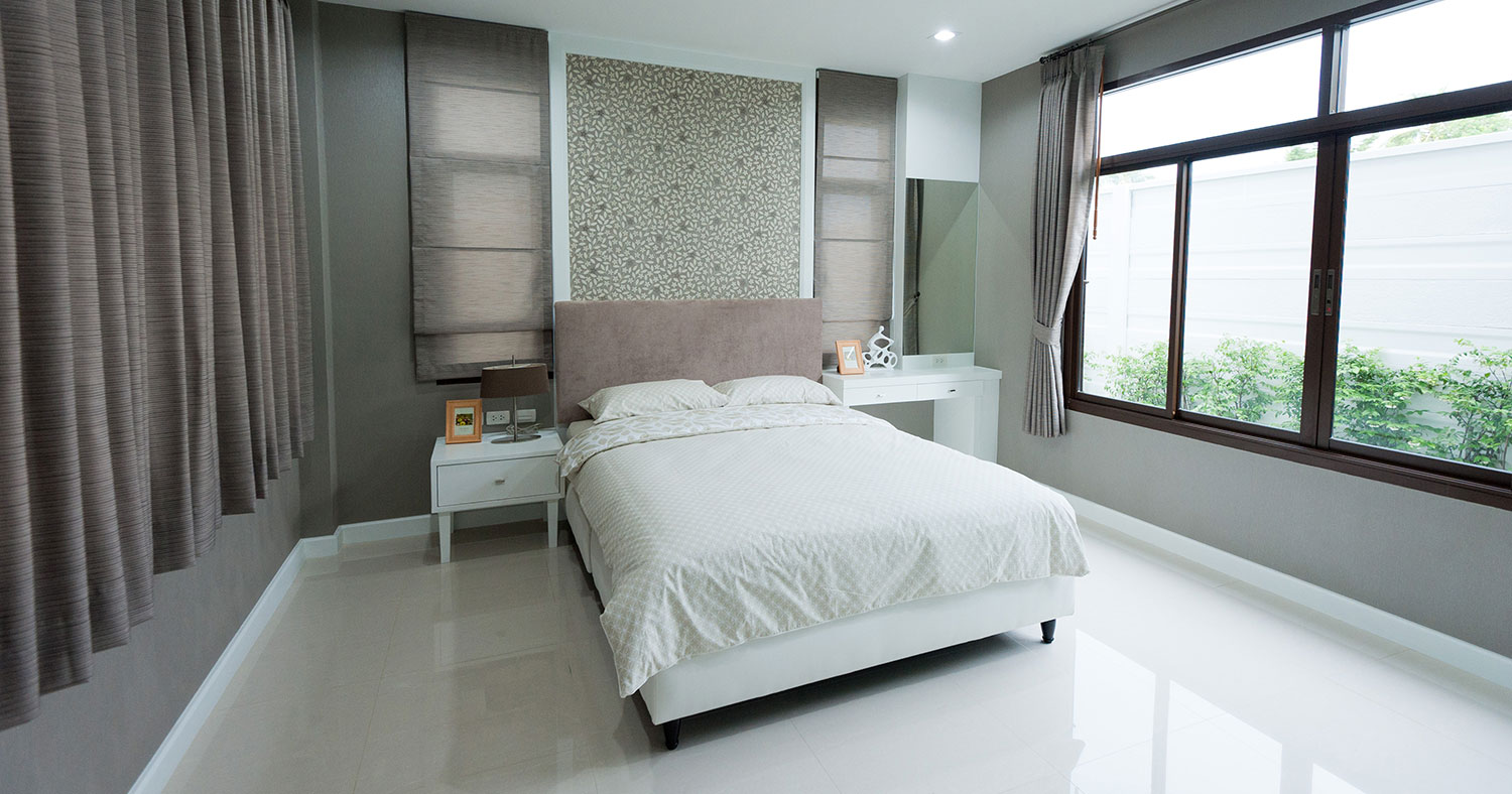 Bedroom Set   SoBe Collection By Relo Furniture