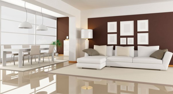 The New Way to Rent Furniture Select. Click. Rent!